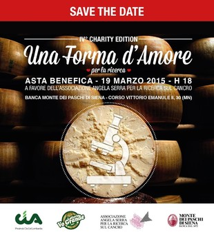SAVE THE DATA ASTA BENEFICA 19_03_2015.jpeg